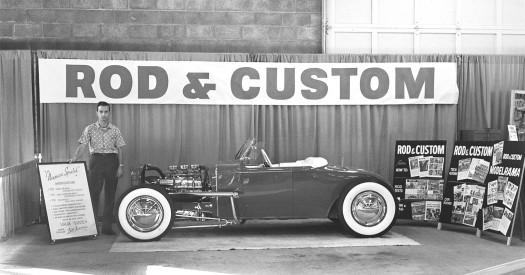 1210rc-01-z+1962-national-roadster-show-oakland-california+jewels+from-the-archive - Copy