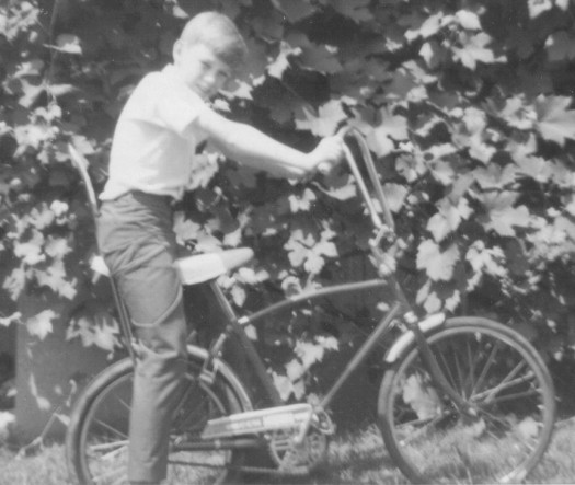 TimsCCM-MustangBicycle1967