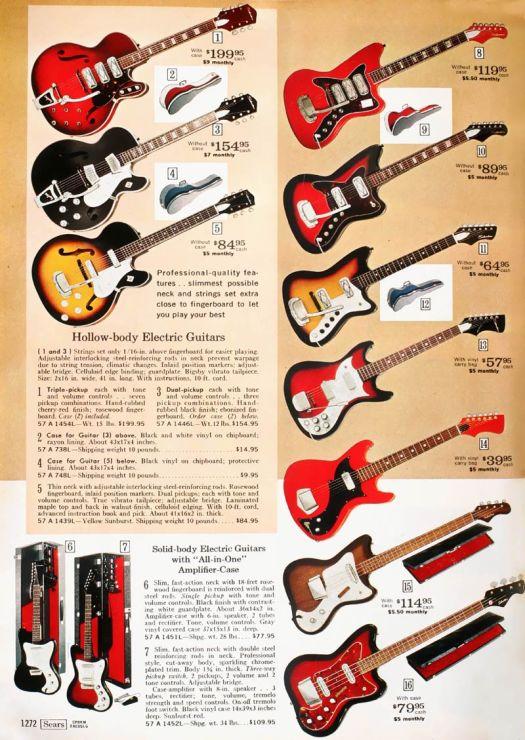 Copy of 1967_01s