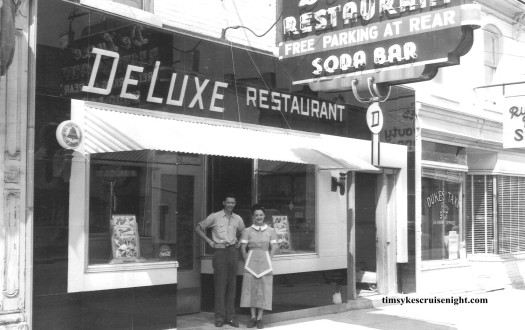 DeluxeRestaurantDundas1940